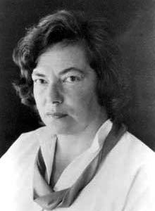 Dalene matthee (1938–2005)