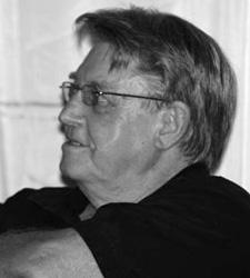 P.G du Plessis