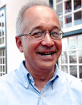 Bill Nasson