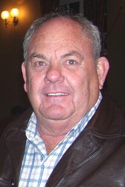 Hans du Plessis